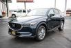 2020 Mazda CX-5 Grand Touring AWD for Sale in Springfield, MO