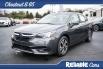 2020 Subaru Legacy 2.5i Premium for Sale in Springfield, MO