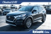 2020 Hyundai Tucson SEL FWD for Sale in Springfield, MO