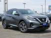 2019 Nissan Murano SV AWD for Sale in Lancaster, OH