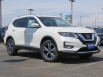 2019 Nissan Rogue SV FWD for Sale in Lancaster, OH