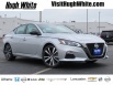 2020 Nissan Altima 2.5 SR FWD for Sale in Lancaster, OH