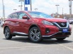 2019 Nissan Murano Platinum AWD for Sale in Lancaster, OH