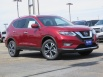 2019 Nissan Rogue SV AWD for Sale in Lancaster, OH