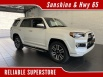 2019 Toyota 4Runner Limited 4WD for Sale in Springfield, MO