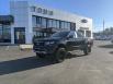 2020 Ford Ranger XLT 4WD SuperCrew 5' Box for Sale in Keyport, NJ