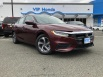 2019 Honda Insight LX for Sale in North Plainfield, NJ