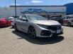 2019 Honda Civic Sport Hatchback CVT for Sale in North Plainfield, NJ