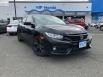 2019 Honda Civic EX Hatchback CVT for Sale in North Plainfield, NJ