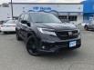 2020 Honda Pilot Black Edition AWD for Sale in North Plainfield, NJ