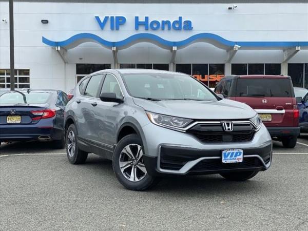 2020 Honda CR-V in North Plainfield, NJ