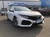 2019 Honda Civic LX Hatchback CVT for Sale in North Plainfield, NJ