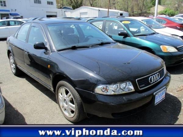 Used Audi A For Sale In Princeton NJ US News World Report - Princeton audi