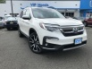 2020 Honda Pilot Touring 7-Passenger AWD for Sale in North Plainfield, NJ