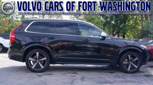 2016 Volvo XC90 in Fort Washington, PA