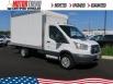 "2017 Ford Transit Cutaway T-350 138"" 9500 GVWR SRW for Sale in Point Pleasant, NJ"