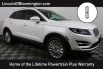 2019 Lincoln MKC Standard AWD for Sale in Bloomington, MN