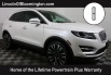 2019 Lincoln MKC Reserve AWD for Sale in Bloomington, MN