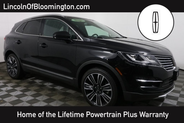 2017 Lincoln MKC in Bloomington, MN