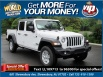 2020 Jeep Gladiator Sport S for Sale in Shrewsbury, NJ