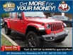 2020 Jeep Gladiator Rubicon for Sale in Shrewsbury, NJ