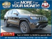 2020 Jeep Grand Cherokee Limited 4WD for Sale in Shrewsbury, NJ