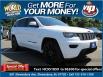 2017 Jeep Grand Cherokee Altitude 4WD for Sale in Shrewsbury, NJ