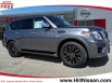 2020 Nissan Armada Platinum RWD for Sale in Winter Haven, FL