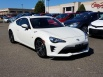 2017 Toyota 86 Automatic for Sale in Westbury, NY
