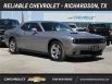 2015 Dodge Challenger SXT Automatic for Sale in Richardson, TX