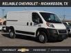 "2019 Ram ProMaster Cargo Van 1500 Low Roof 136"" for Sale in Richardson, TX"
