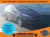 2018 Ford Fiesta SE Hatch for Sale in Fayetteville, NC