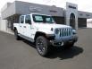 2020 Jeep Gladiator Overland for Sale in Somerville, NJ