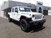 2020 Jeep Gladiator Rubicon for Sale in Somerville, NJ