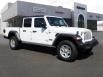 2020 Jeep Gladiator Sport S for Sale in Somerville, NJ