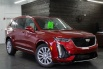 2020 Cadillac XT6 Sport AWD for Sale in Shoreline, WA