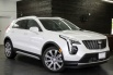 2020 Cadillac XT4 Premium Luxury AWD for Sale in Shoreline, WA