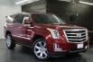 2020 Cadillac Escalade Premium Luxury 4WD for Sale in Shoreline, WA