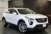 2020 Cadillac XT4 Sport AWD for Sale in Shoreline, WA