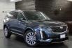 2020 Cadillac XT6 Premium Luxury AWD for Sale in Shoreline, WA