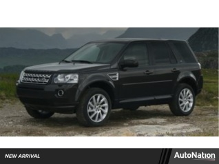 Land Rover Bellevue >> Used Land Rovers For Sale In Bellevue Wa Truecar