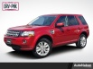2014 Land Rover LR2 AWD for Sale in Bellevue, WA