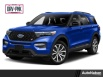2020 Ford Explorer ST 4WD for Sale in Bellevue, WA