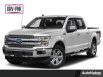 2020 Ford F-150 Lariat SuperCrew 6.5' Box 4WD for Sale in Bellevue, WA
