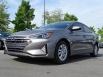 2020 Hyundai Elantra SE 2.0L CVT for Sale in Concord, NC