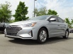 2020 Hyundai Elantra SEL 2.0L CVT for Sale in Concord, NC