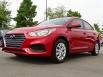2020 Hyundai Accent SE Sedan Automatic for Sale in Concord, NC
