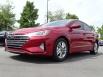 2020 Hyundai Elantra Value Edition 2.0L CVT for Sale in Concord, NC
