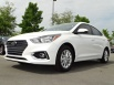 2020 Hyundai Accent SEL Sedan Automatic for Sale in Concord, NC