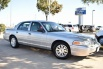 2005 Ford Crown Victoria LX for Sale in North Richland Hills, TX